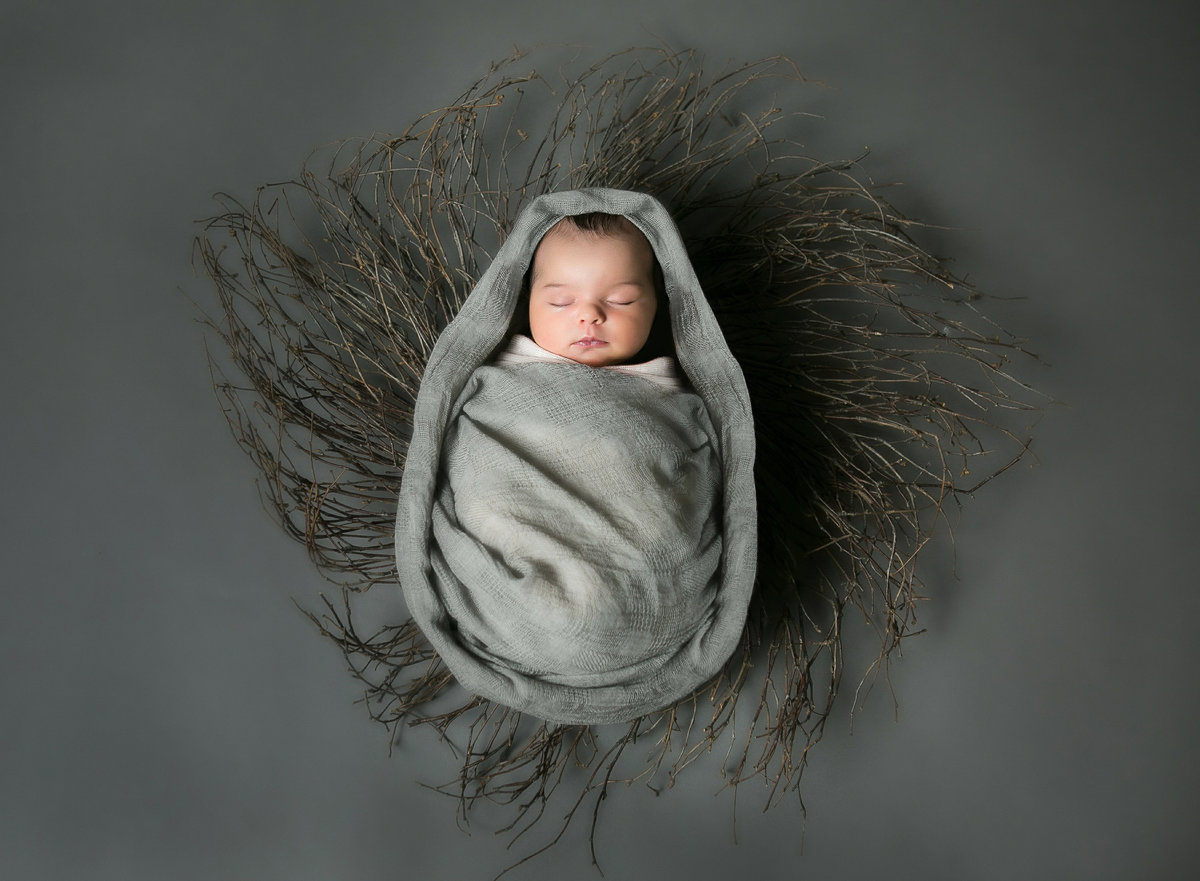 Newborn_Photography_Colorado_01