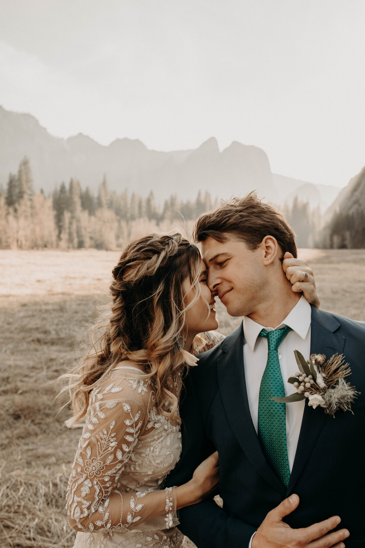 yosemite-boho-intimate-elopement-cailynn-wolfgang-photo-105