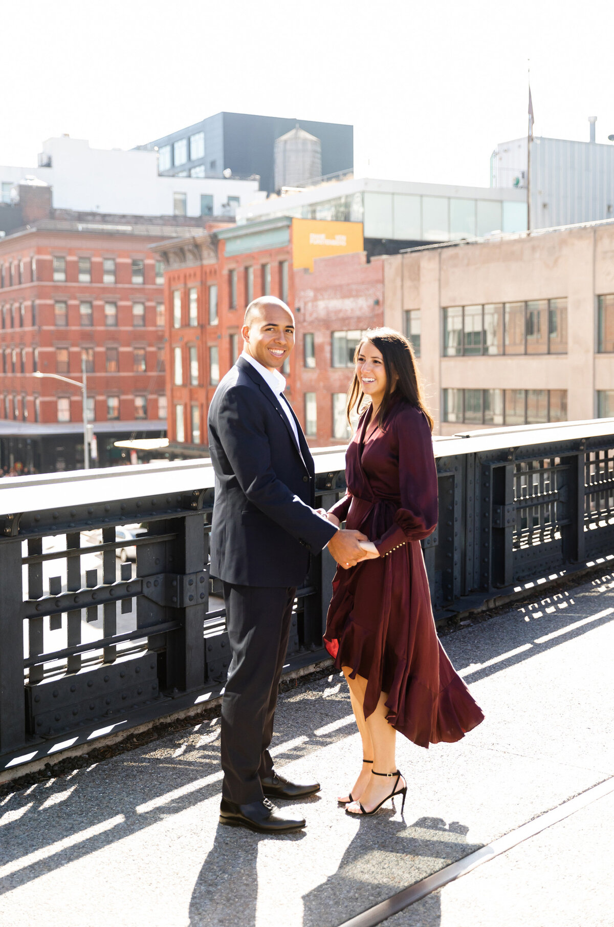 Highline_NYC_Zoey_Travis_Engagement_1055