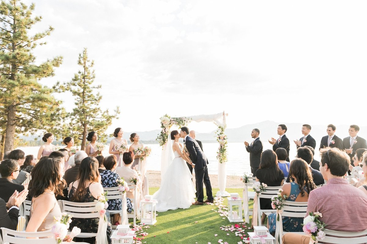 lake_tahoe_wedding_jasmine_lee_photography_0040