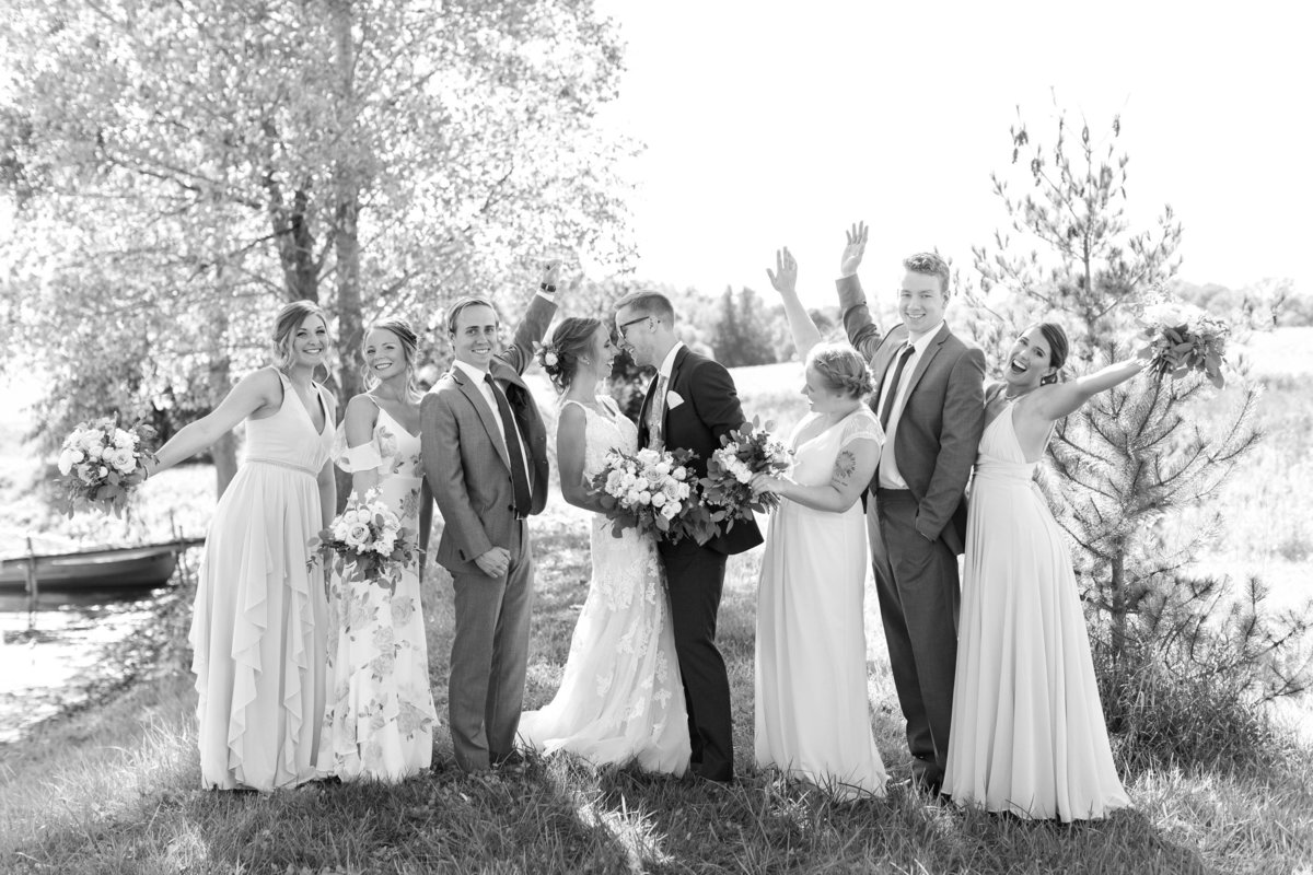 Bridal Party-3