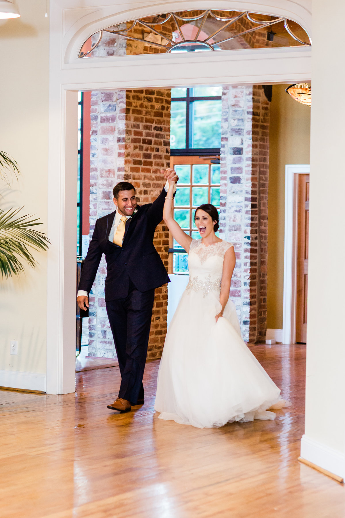 Danielle-Defayette-Photography-Revolution-Mill-Events-Wedding-Greensboro-NC-34