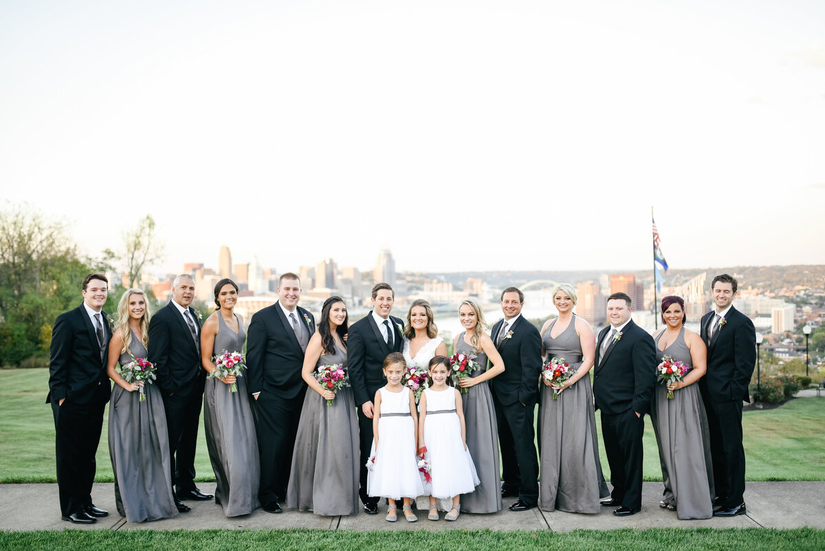 Padurean_BridalParty_220
