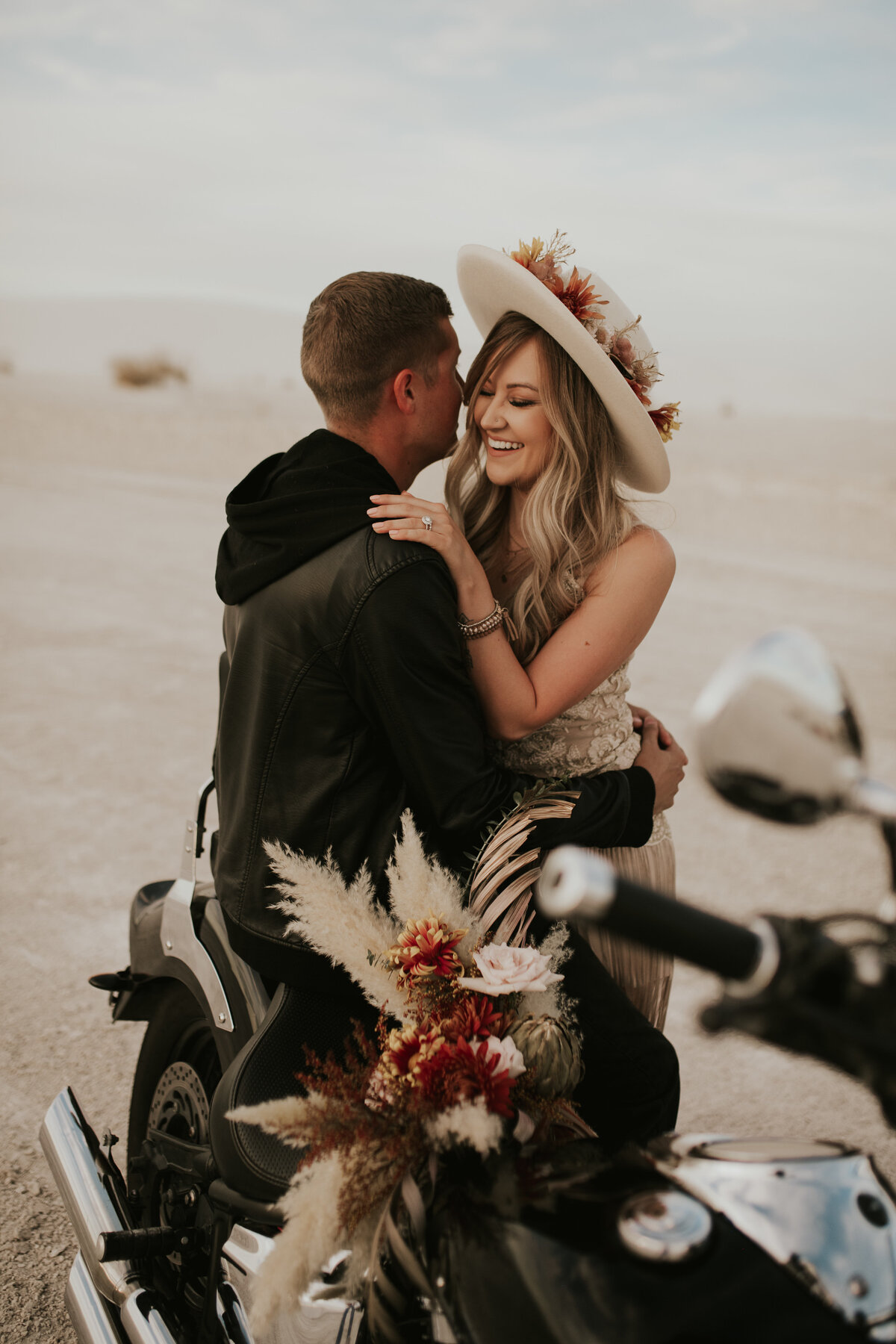 jemez-mountains-elopement-photographer0332