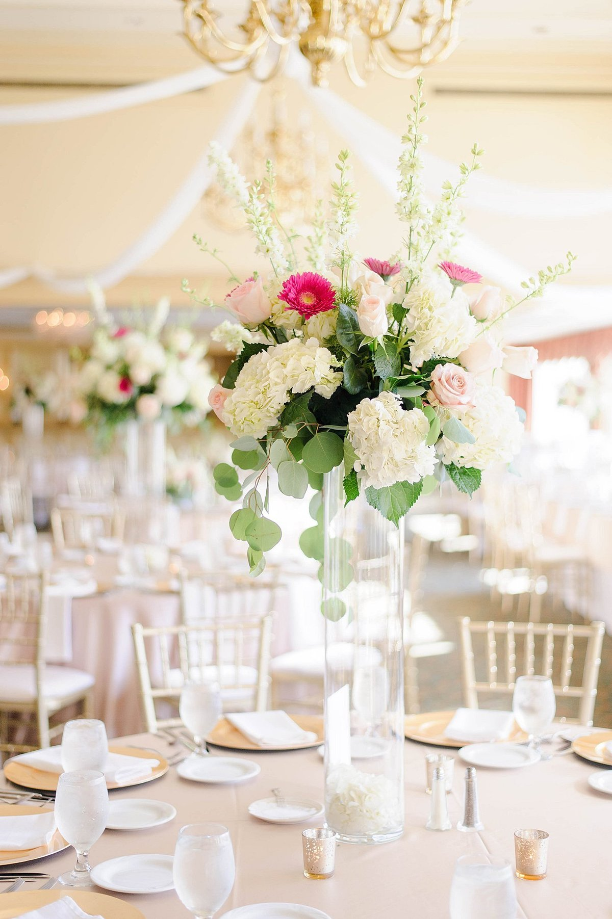 magnolia and grace events_0568