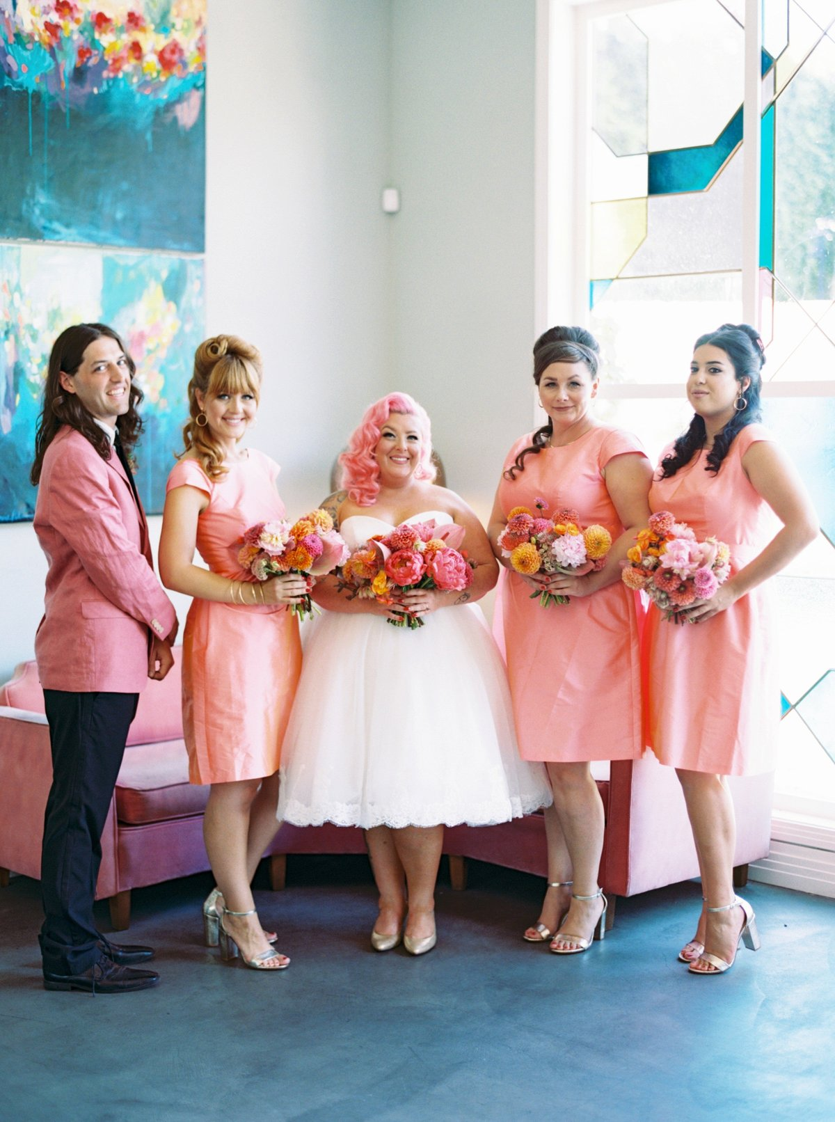 nicoleclareyphotography_jenn+pete_los-angeles_wedding_0002