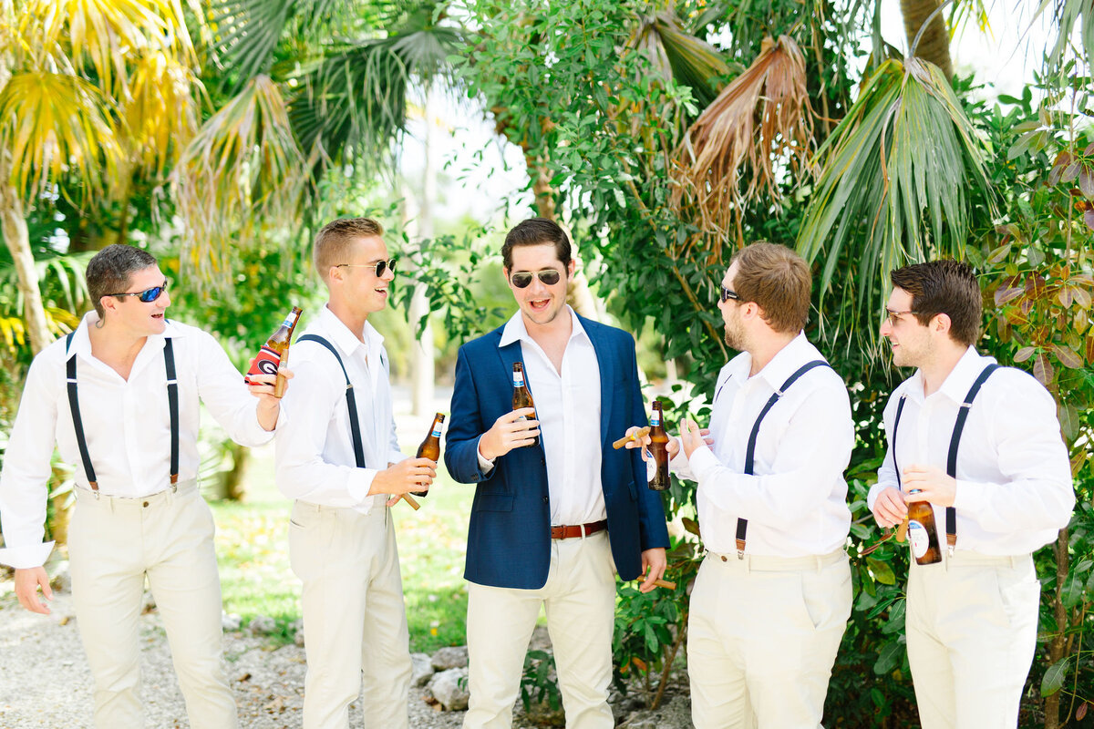 key_west_weddings-0110