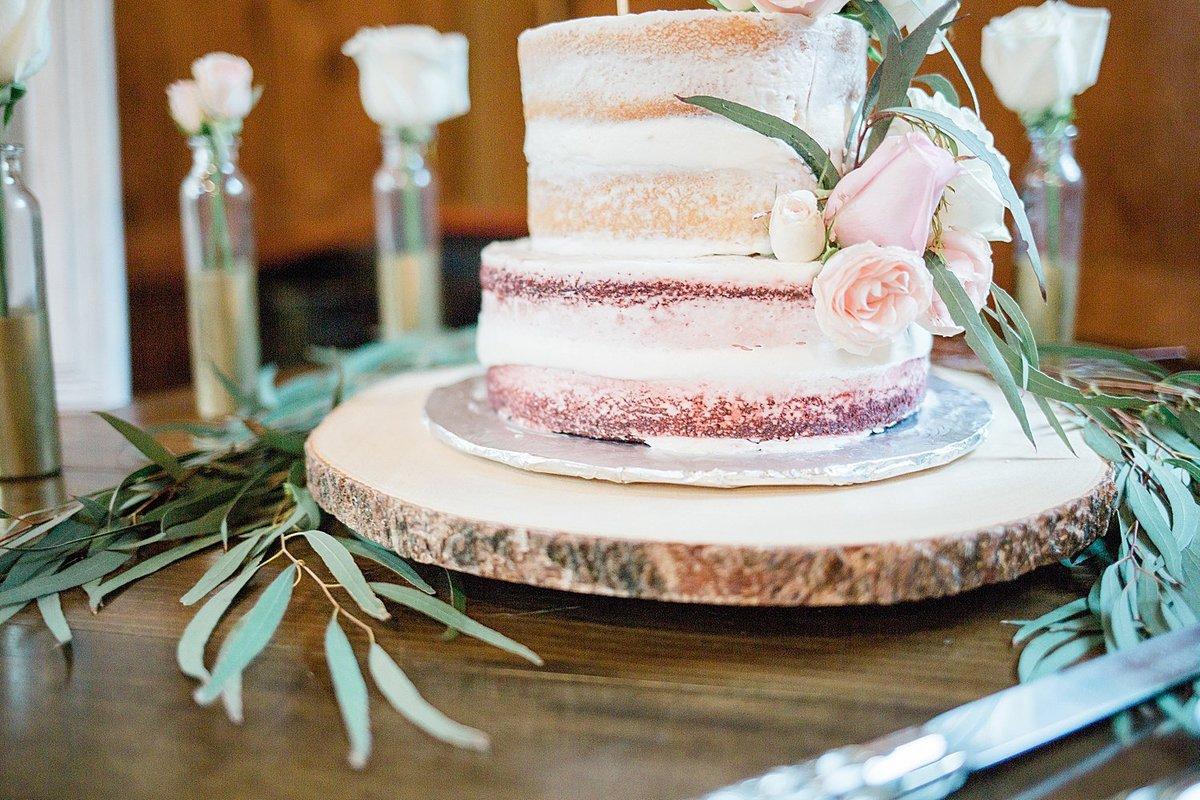 Ohio Wedding Photography Marissa Decker Photography Candid