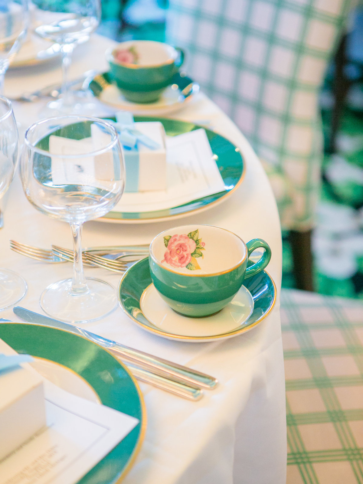 Mackinac Island Wedding - cara-1032