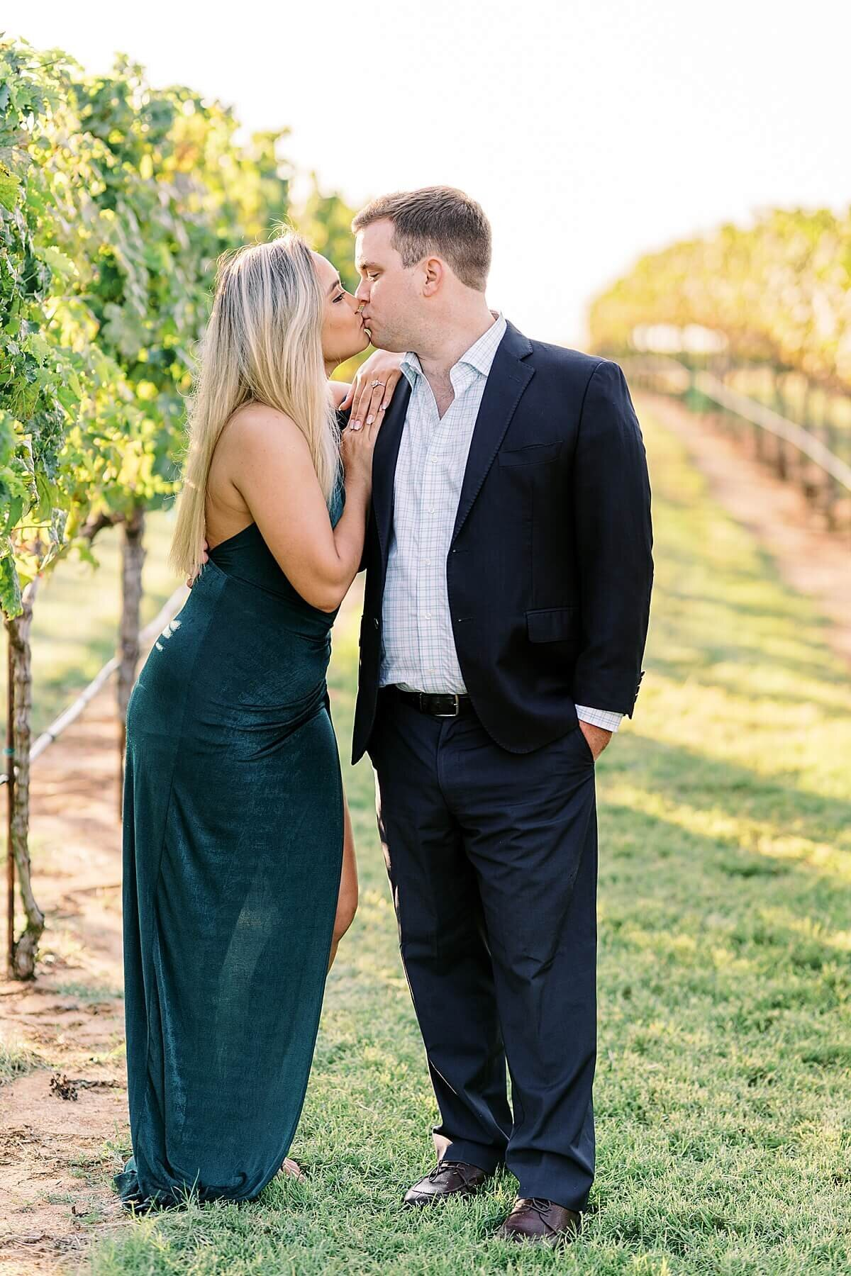 Texas-Hill-Country-Vineyard-Engagement-Portrait-Session-Alicia-Yarrish-Photography_0010