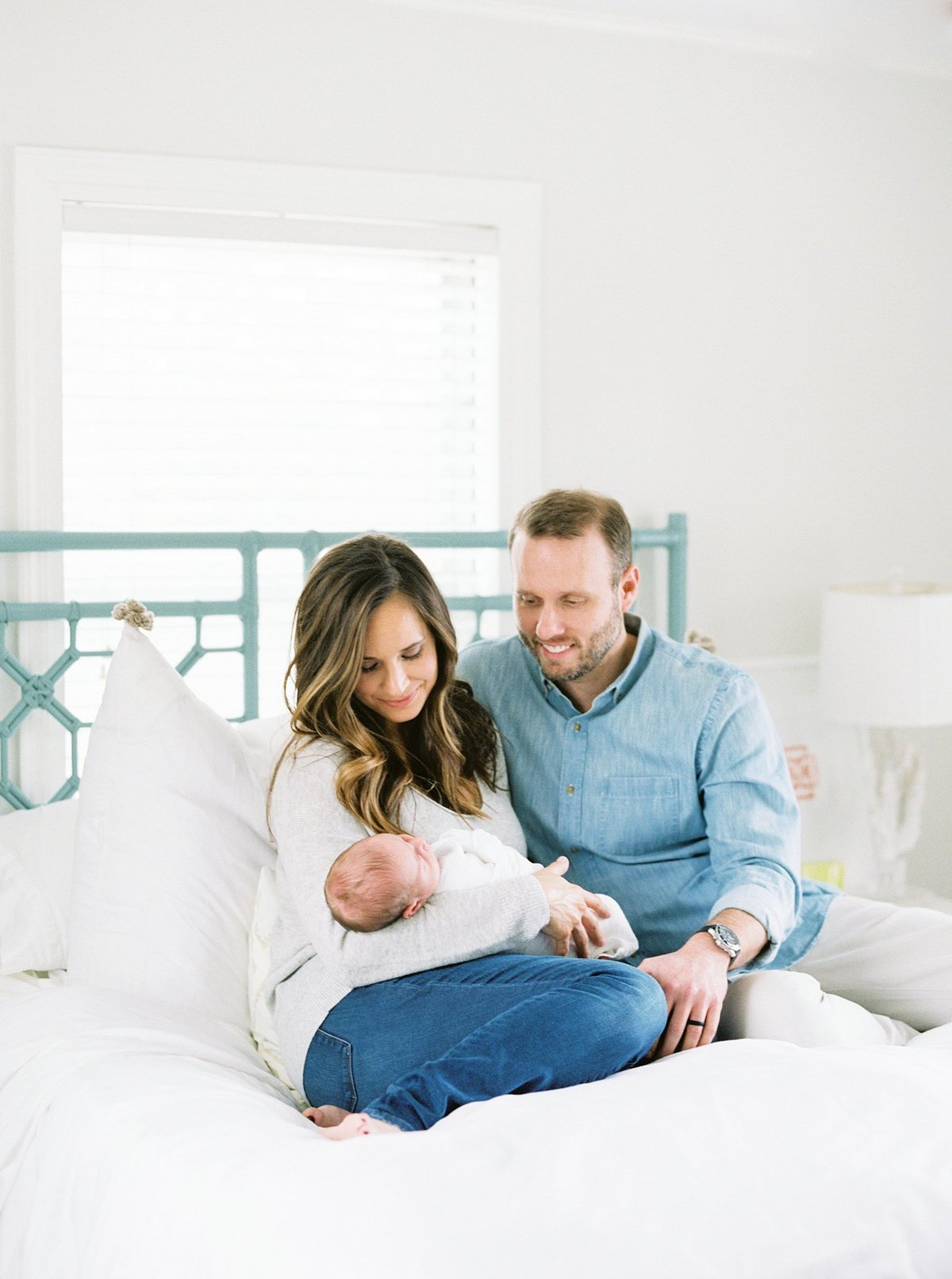 little-rock-newborn-photographer-katimallory015