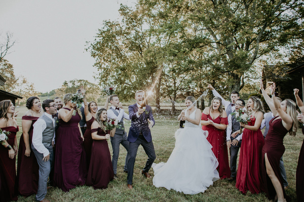 wedding-photographer-nashville-Darcy-Ferris-Photography768