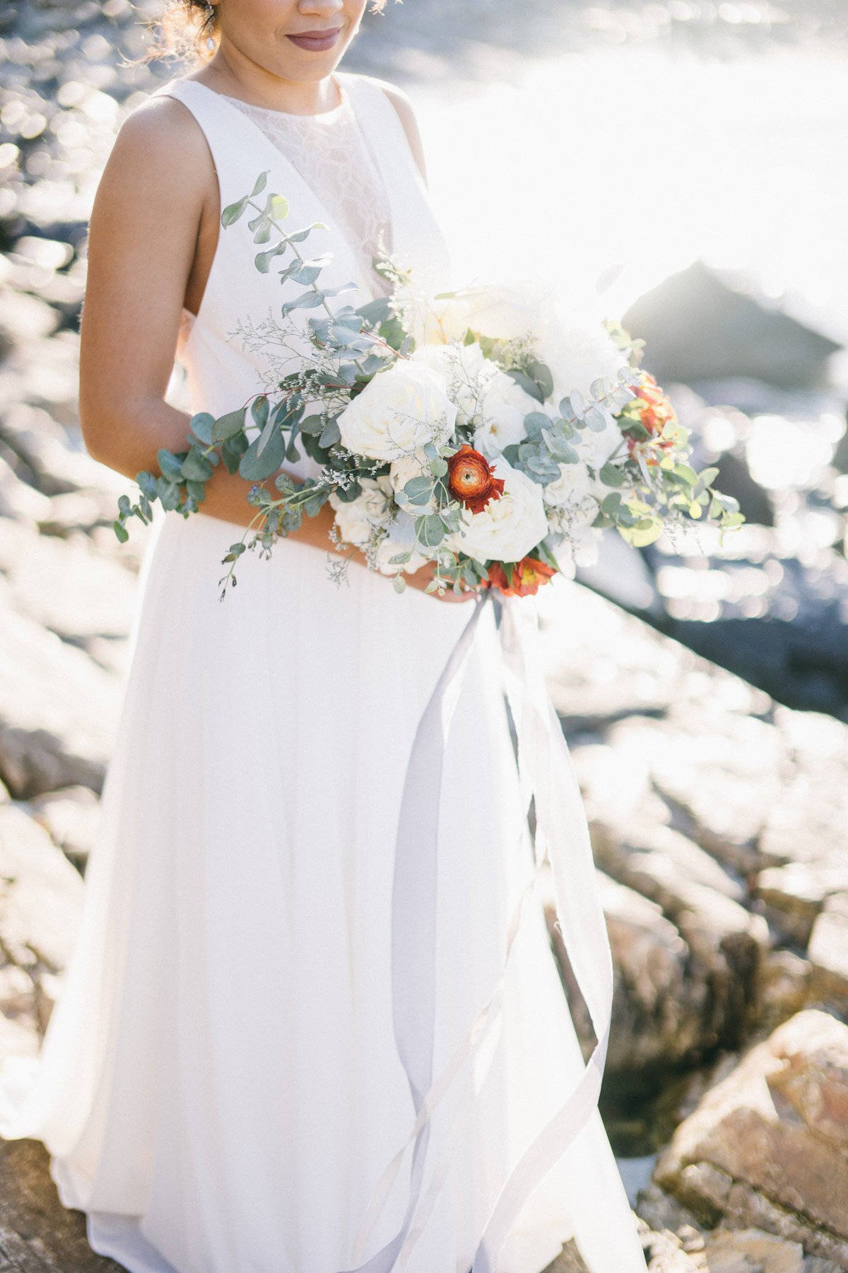 Cliffs Styled Shoot-0118