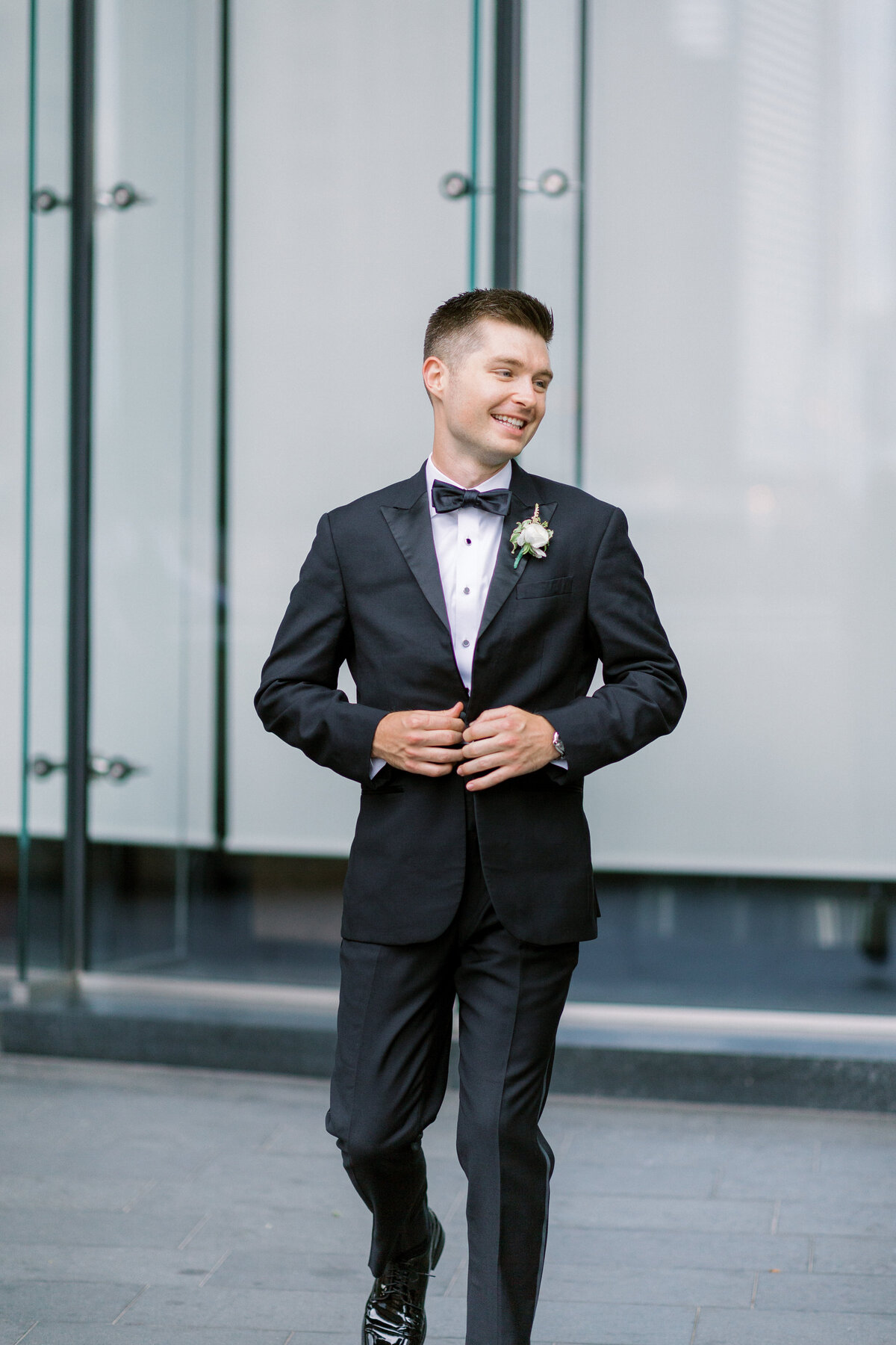 Downtown Chicago Wedding Photographer_Shauna and Jordon Photography020