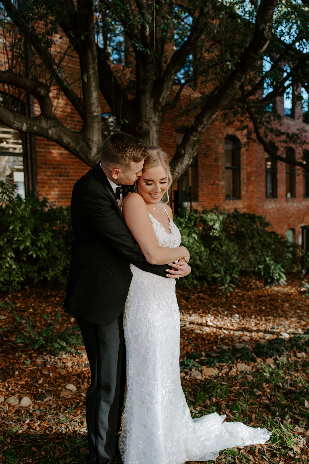clink-events-greenville-wedding-planner-5