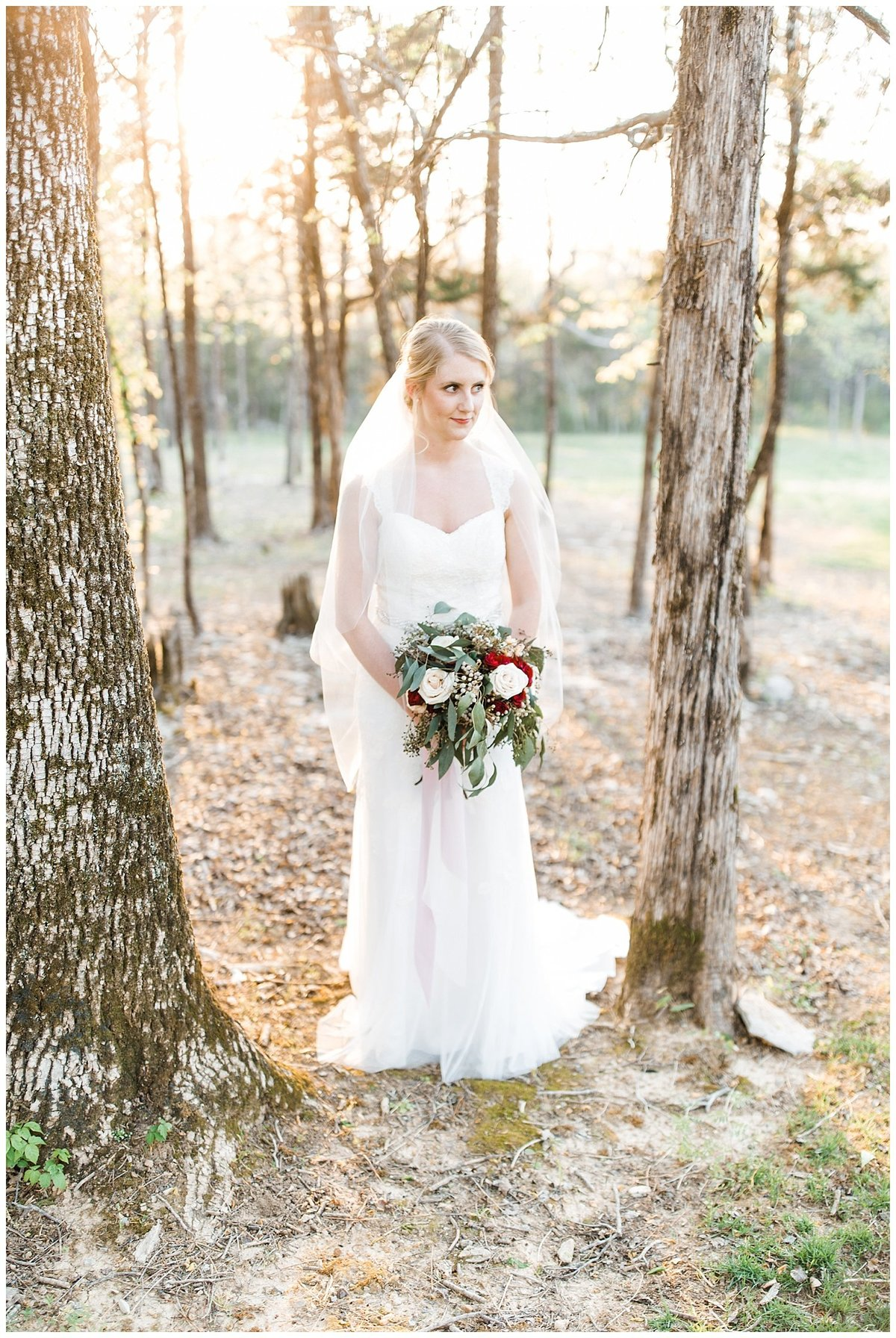 outdoor-spring-bridal-portraits