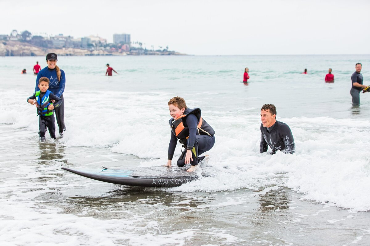 A-Walk-on-Water-Surf-Therapy-Vision-Team-0019