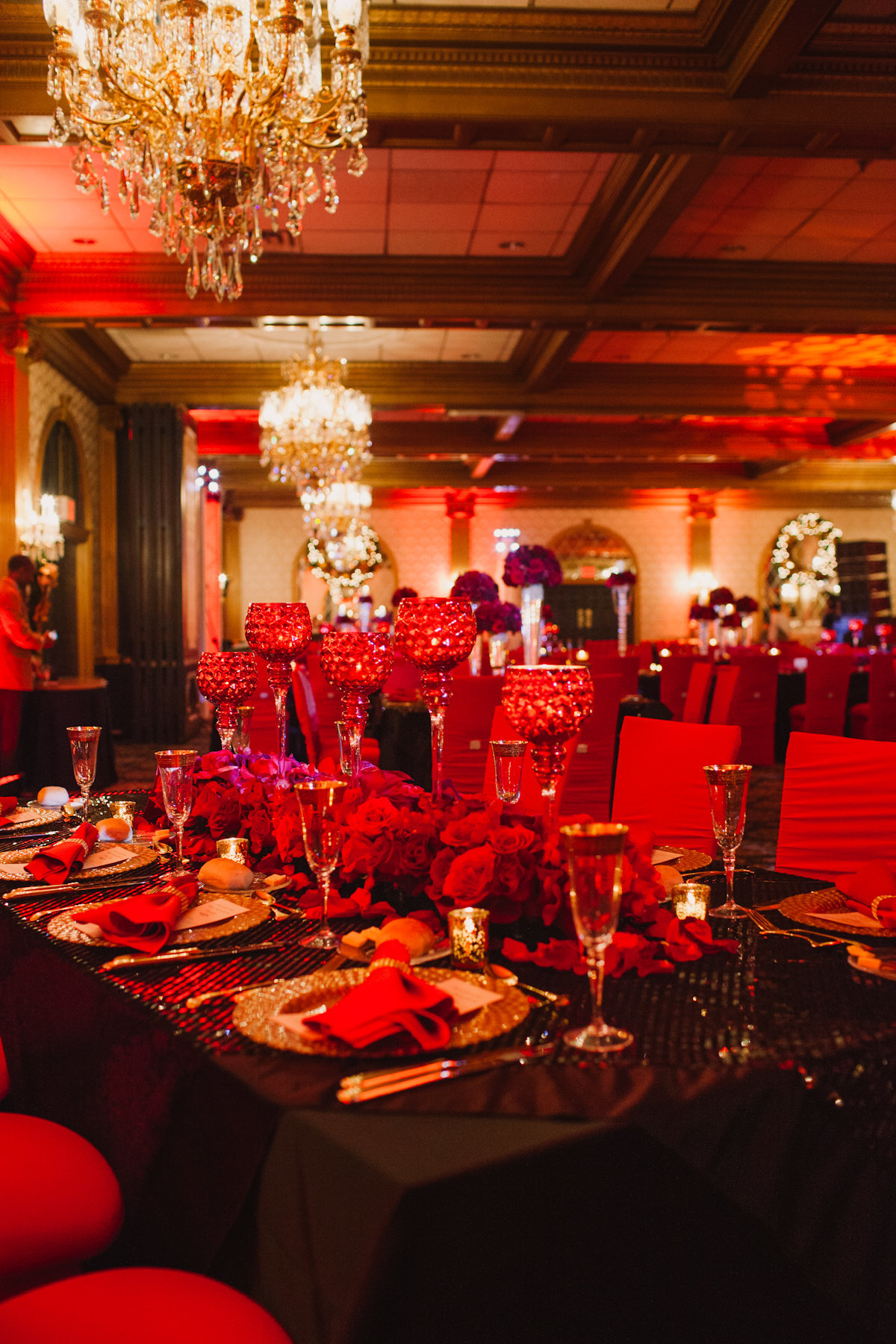 Church Gala Corporate Party Event Planner NJ NY 024