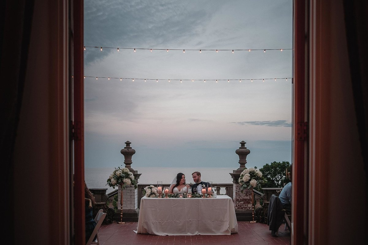 villa terrace wedding_5187