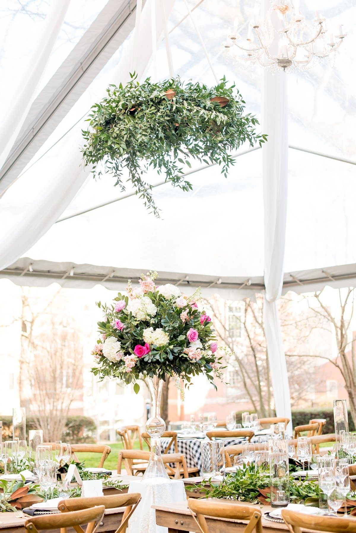 mikkelpaige-the_carolina_inn_wedding_show_photos-2017-48_WEB