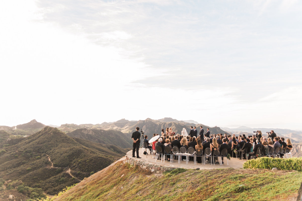 Malibu_Rocky_Oaks_Wedding_Inbal_Dror_Valorie_Darling_Photography - 81 of 160