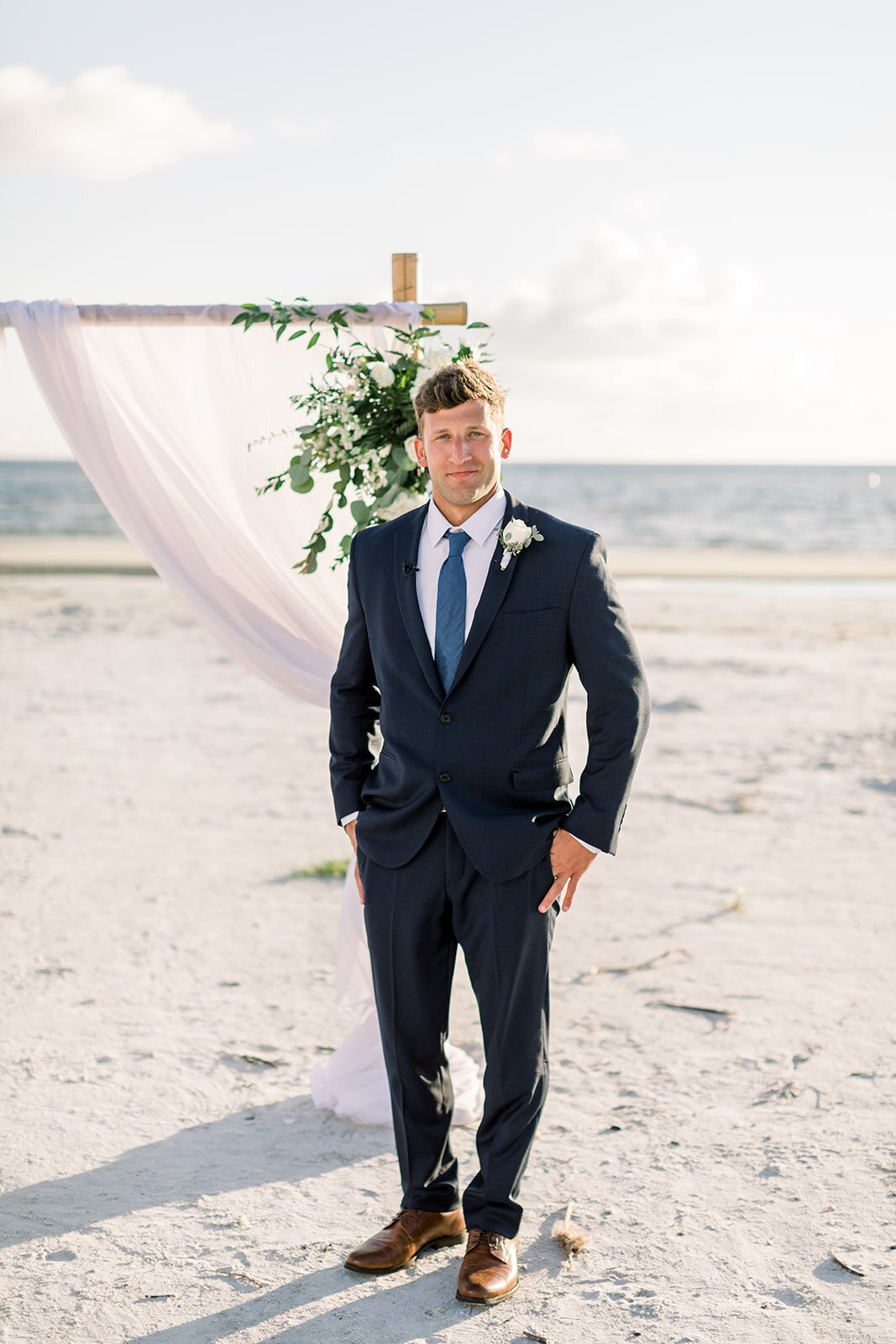 alex-mike-bowditch-beach-fort-myers-wedding-photos-1172