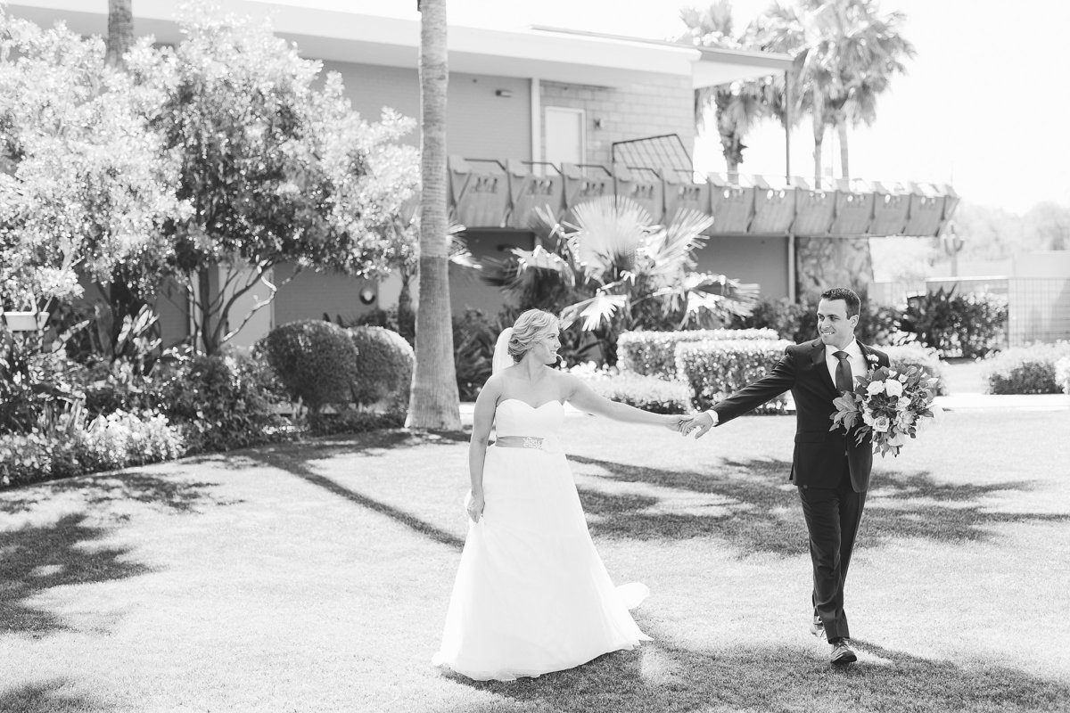 Liz + Mike - Hotel Valley Ho Wedding - Lunabear Studios - Bright and Airy Wedding Photography_0084