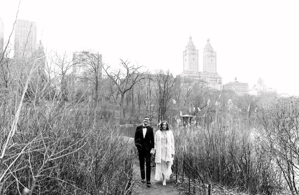 Central_Park_Engagement_Adrienne_Peter_Engagement_0080_1