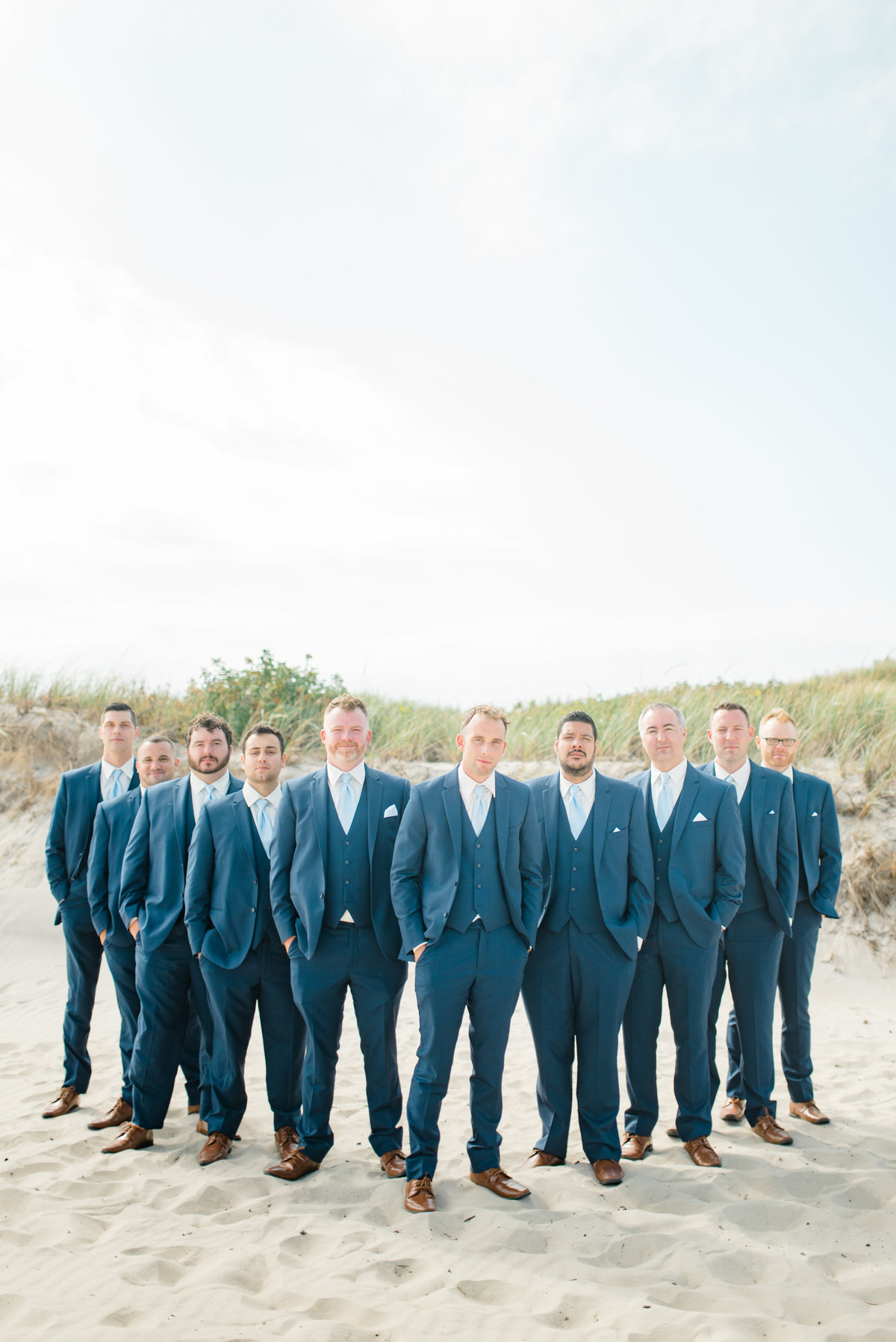bridal-party-groomsmen