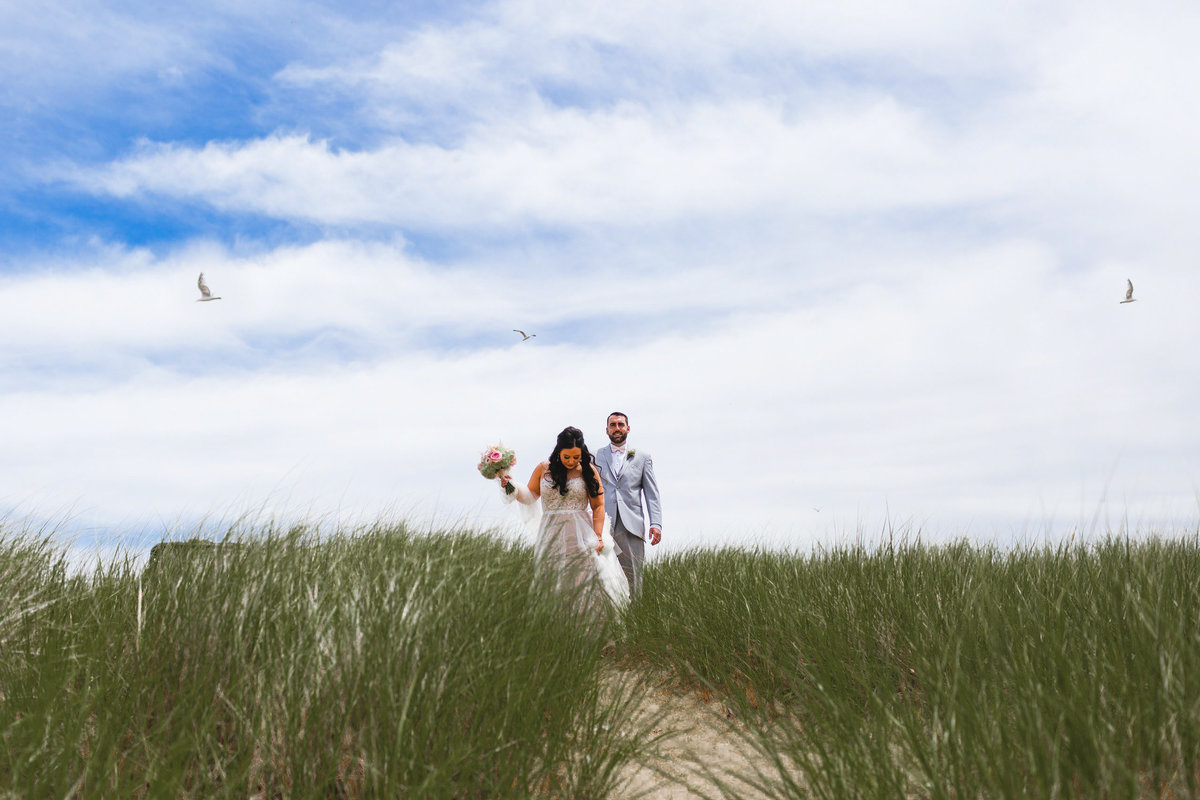 Beach-Wedding-Chicago-Photographer