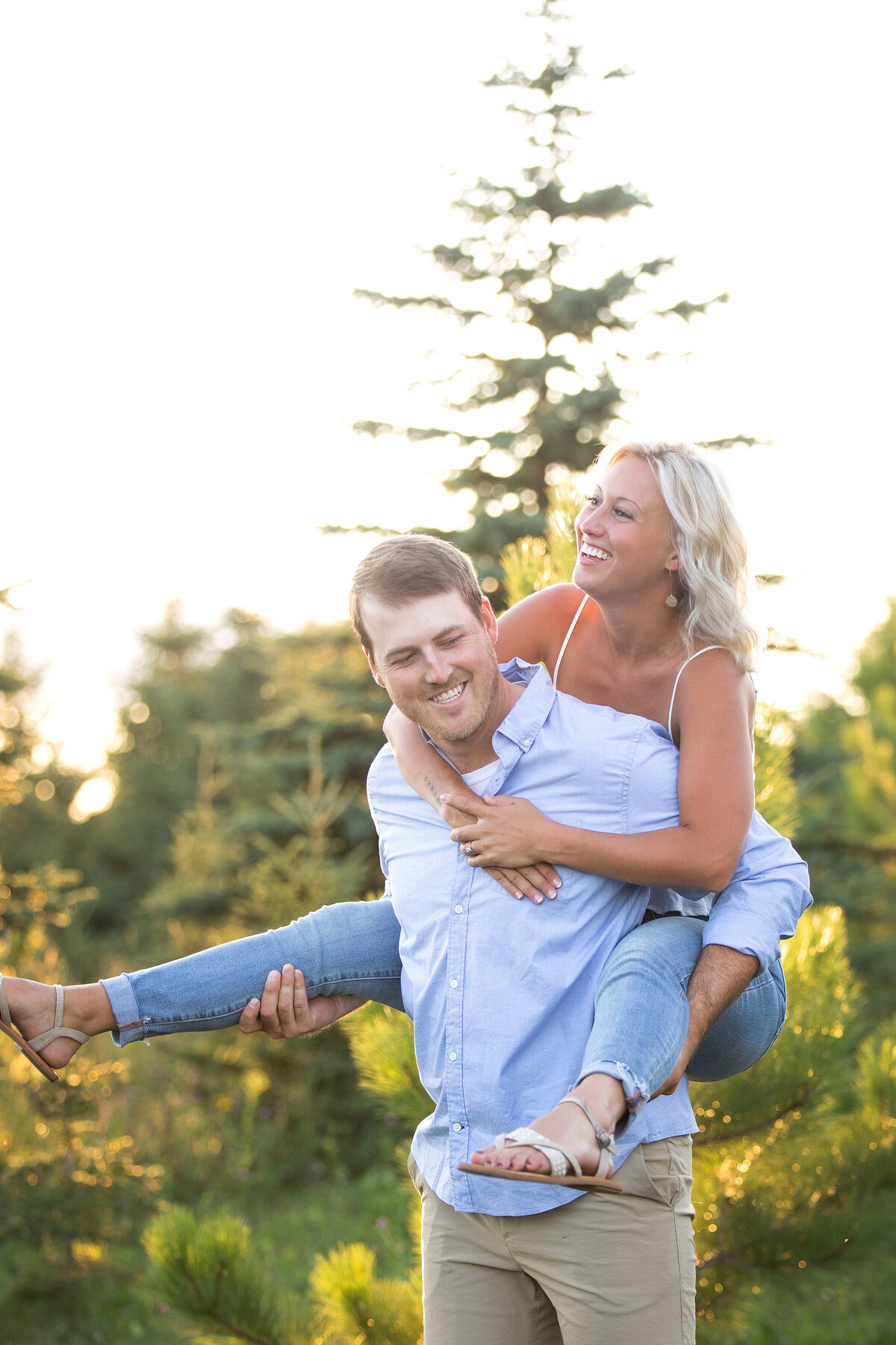 JohnsonEngagement-93