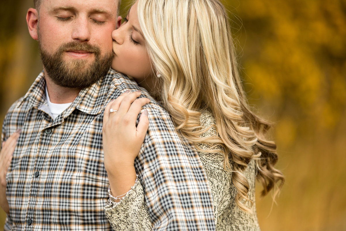 fort-collins-engagement-pictures