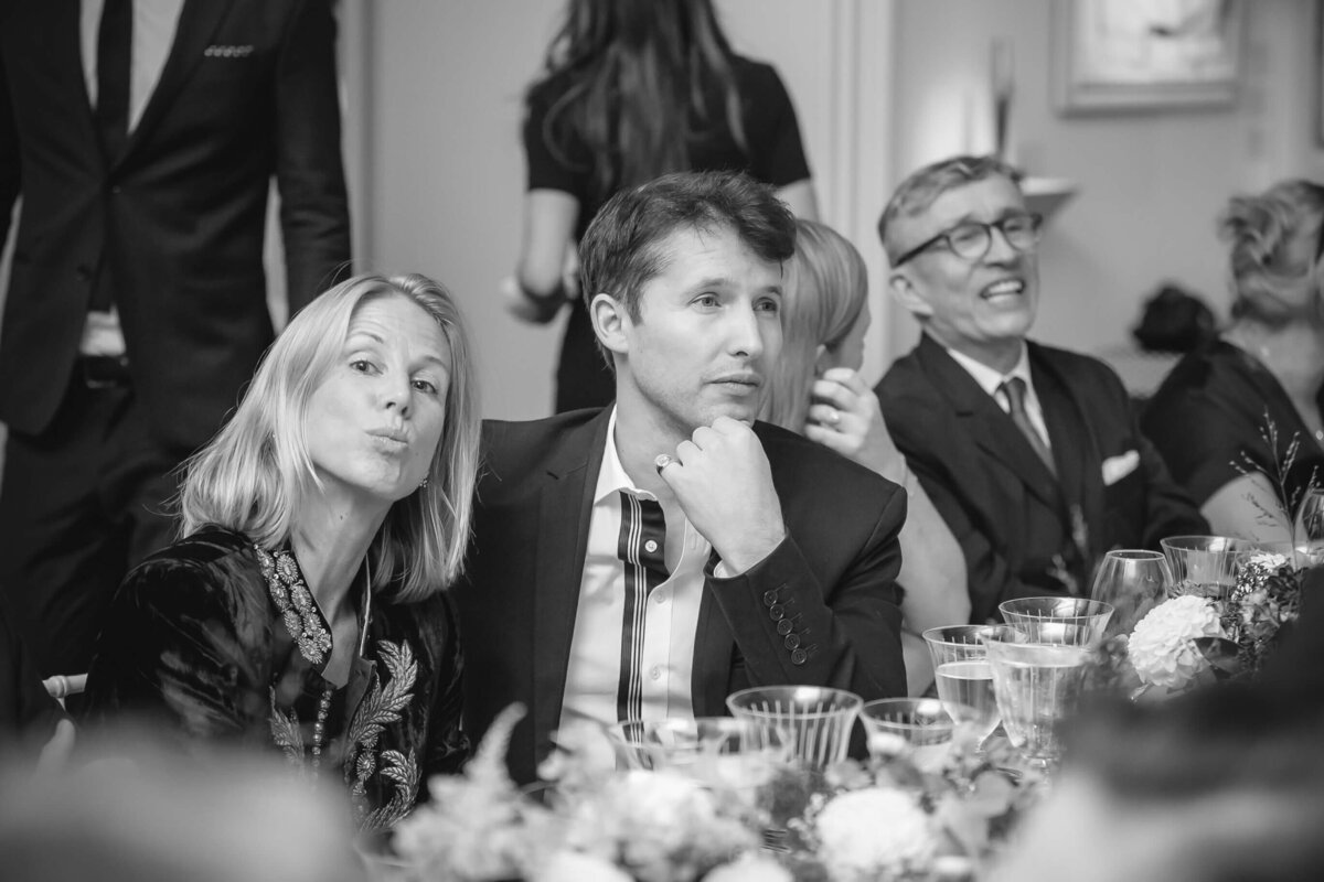 Sotheby's Bowie Dinner, October 31, 2016, 208