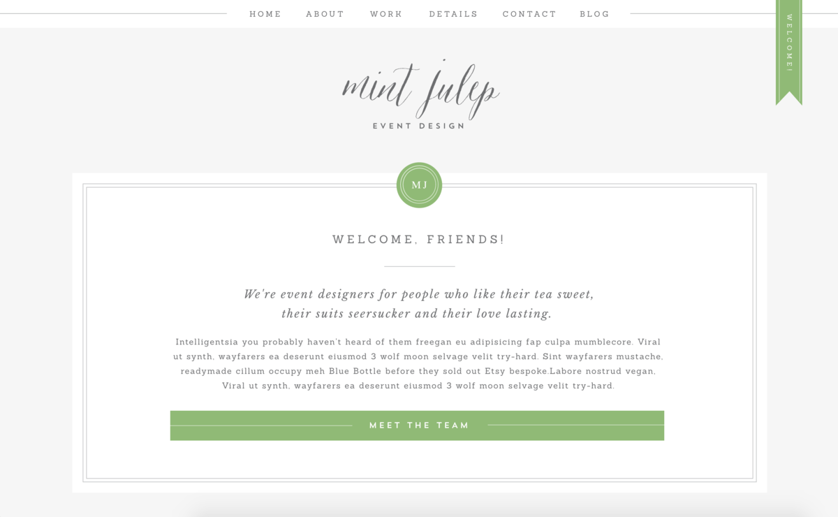 Mint Julep Desktop-Tonic Site Shop-04