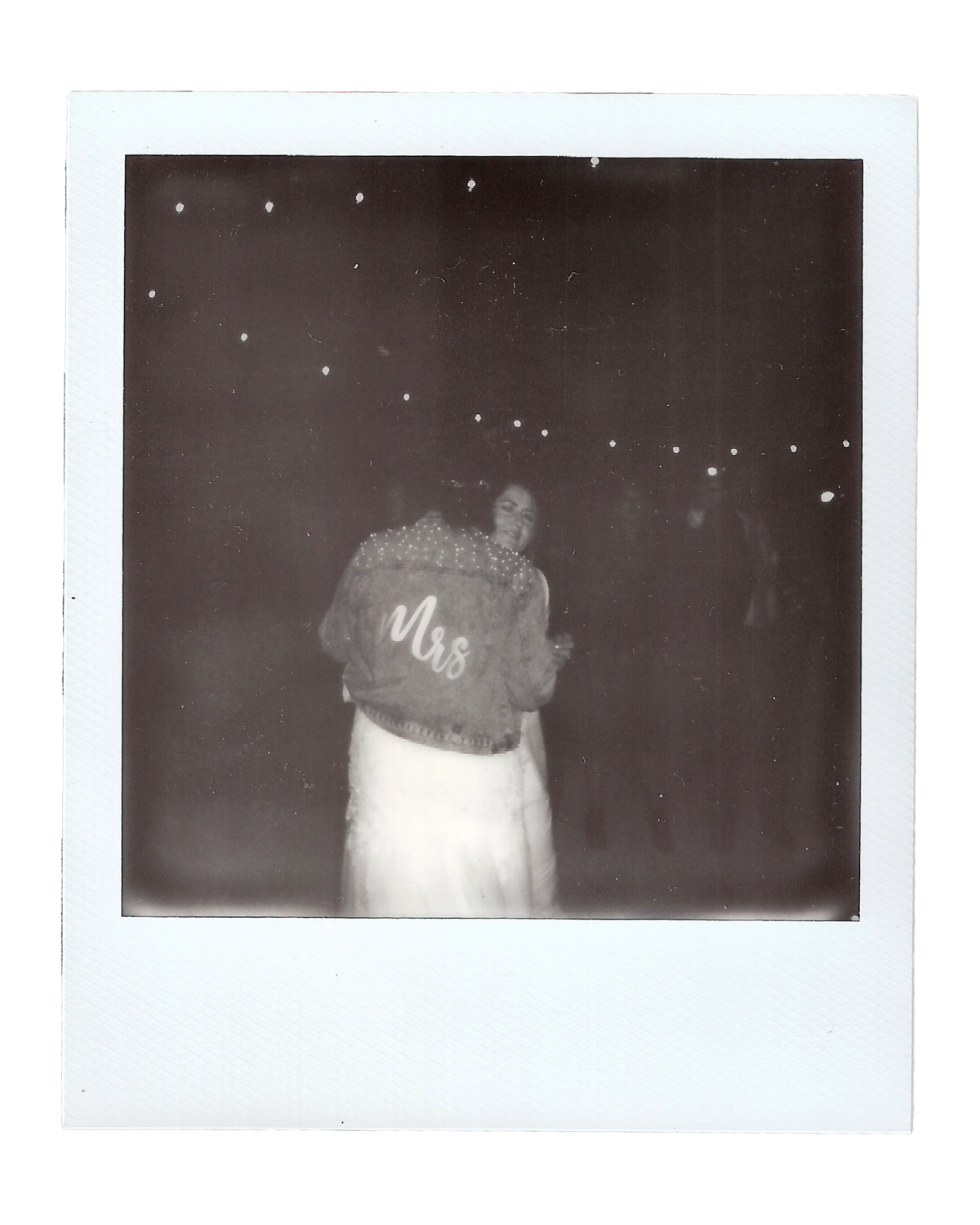 Becca + Katie | The Saltbox Barn - Fir Island, WA | Polaroids00007
