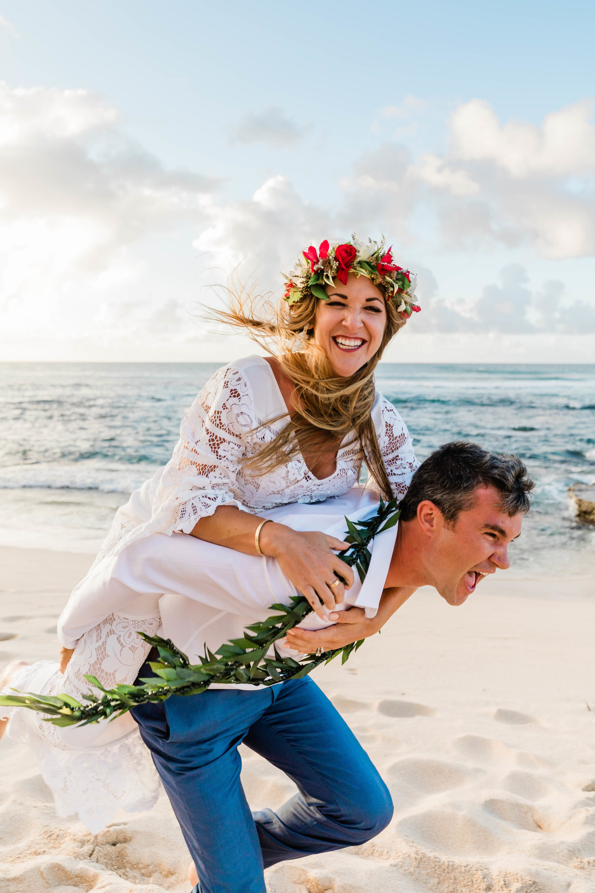 haleiwa-elopement-photos