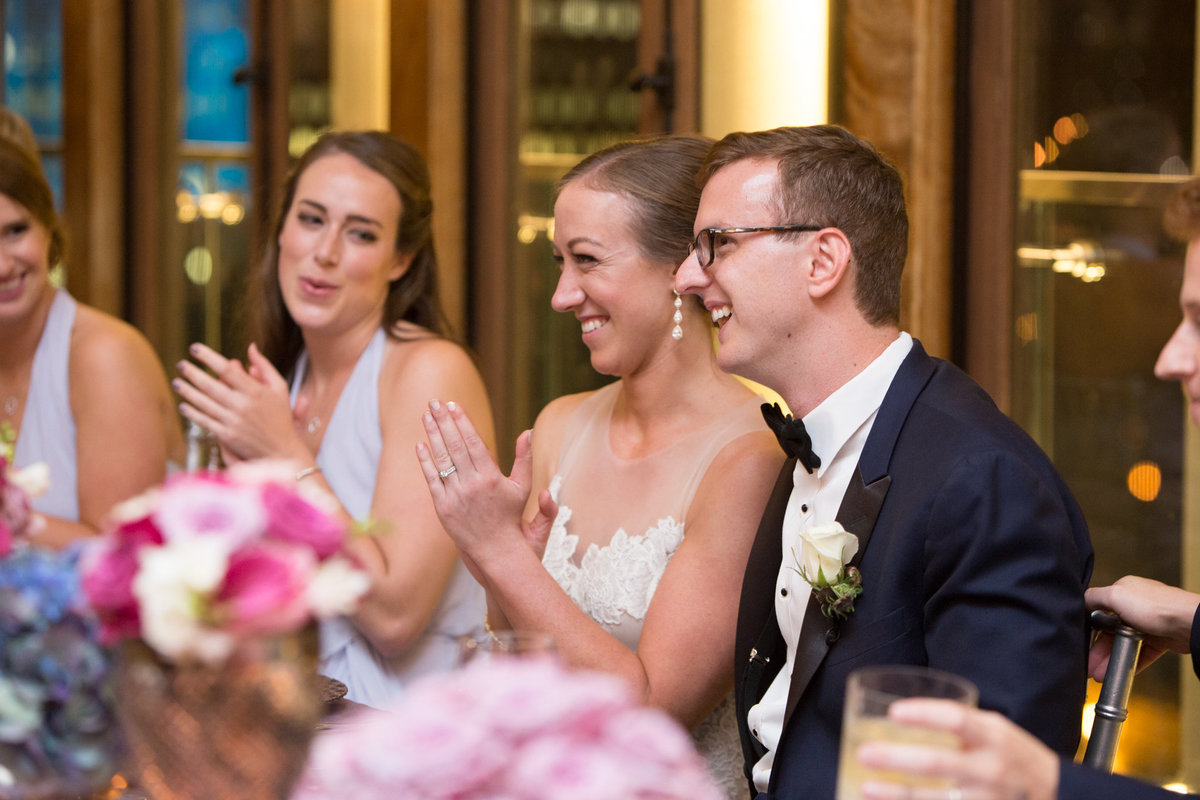 Chicago-Athletic-Association-Wedding-105