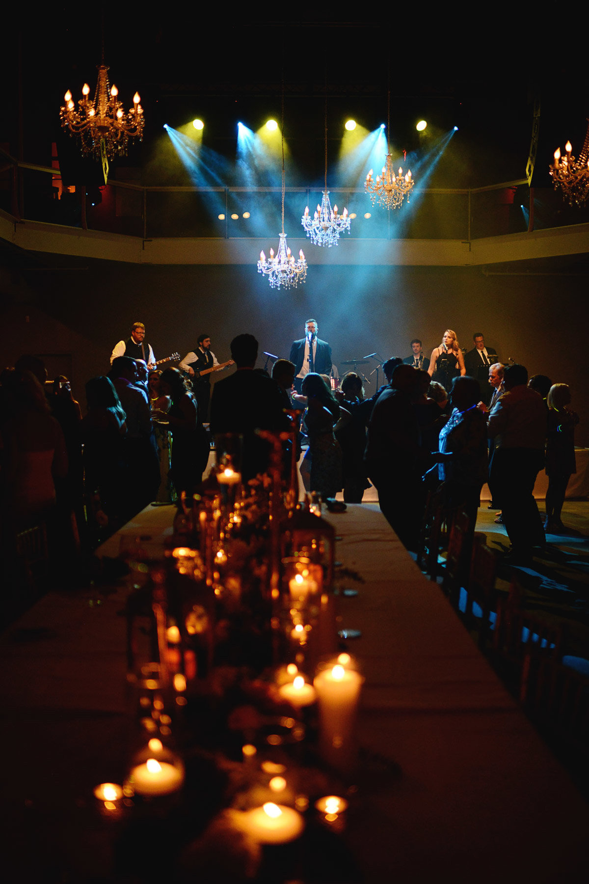 muse event center wedding photos minneapolis wedding photographer bryan newfield photography 84