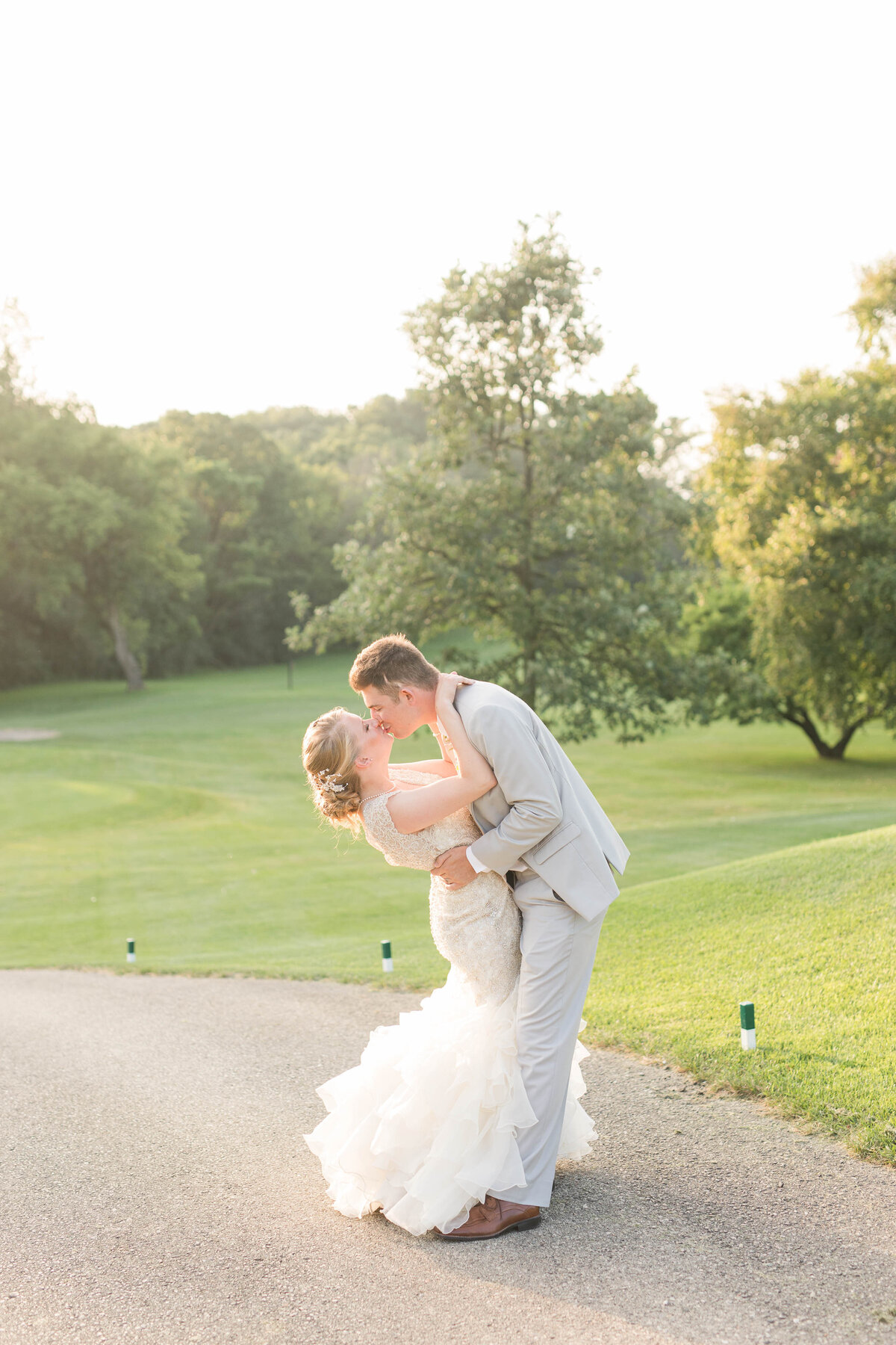 kirsten-dylan-wedding-katie-schubert-wisconsin-wedding-photographer-85