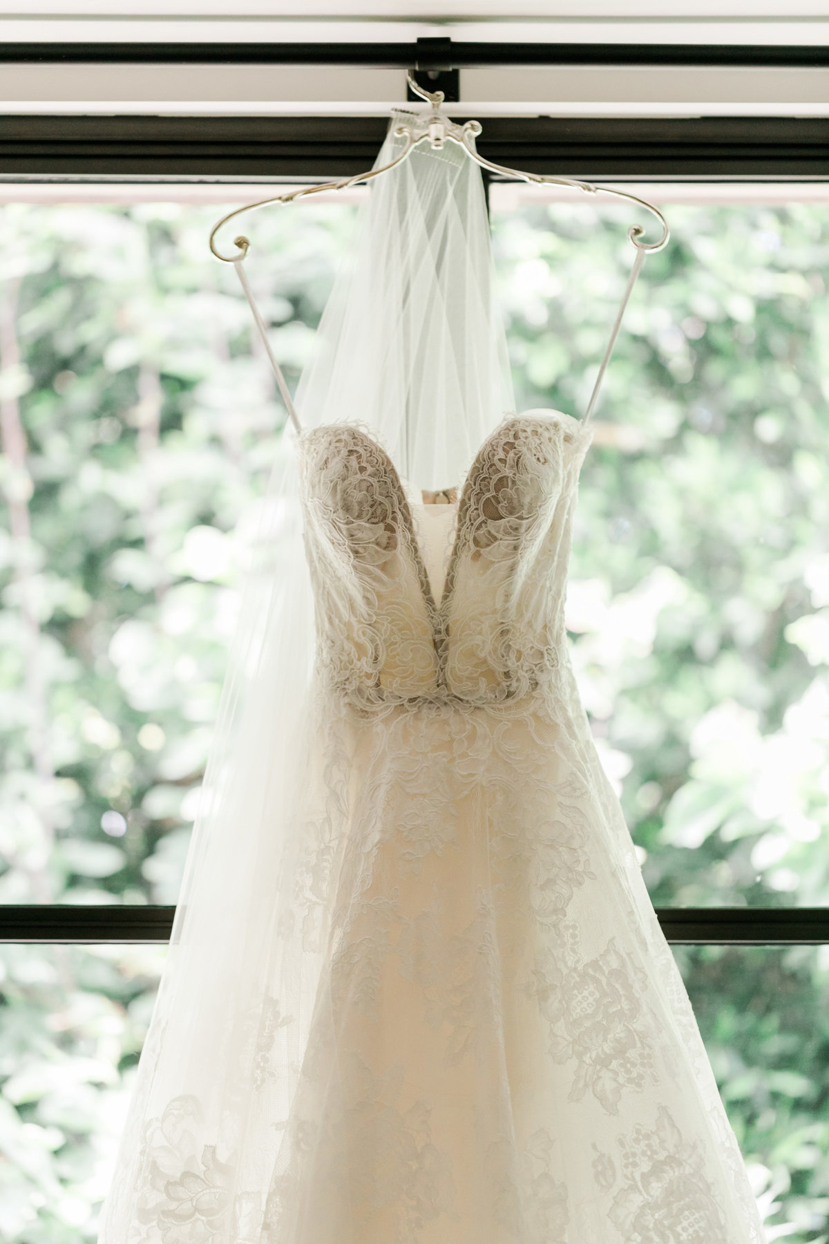 Malibu Private Estate Wedding_Valorie Darling Photography-7763