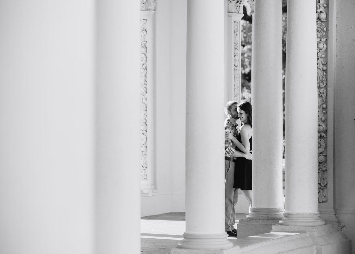 Katherine_beth_photography_San_diego_wedding_photographer_san_diego_wedding_san_diego_engagement_balboa_park_engagement_001-min