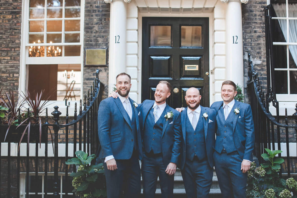 DEVONSHIRE-TERRACE-LONDON-WEDDING-PHOTOGRAPHER-0009