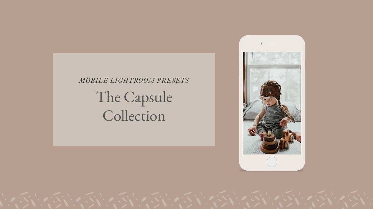 The-capsule-collection