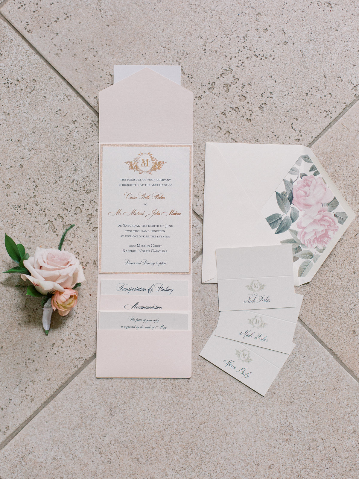 2019-06-08Carrie&MikeWedding-1