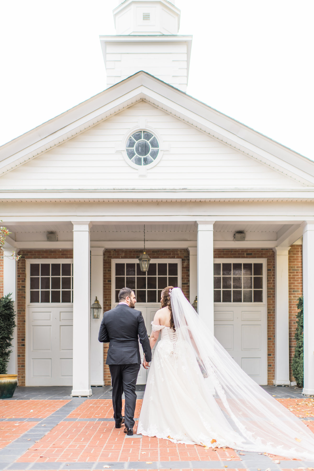 6-anthony-kathryn-great-marsh-estate-bealeton-virginia-wedding-photographer-1