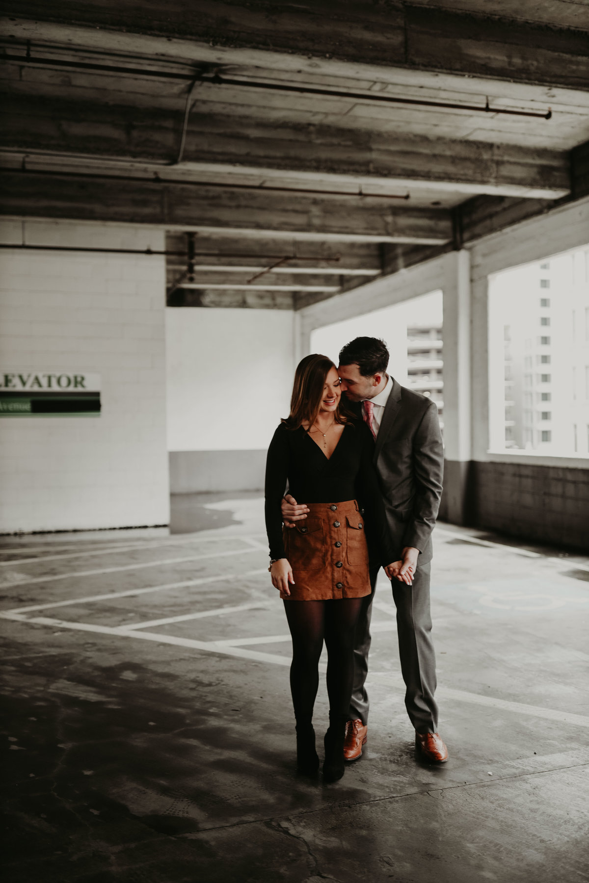 Marnie_Cornell_Photography_Seattle_Engagement-48