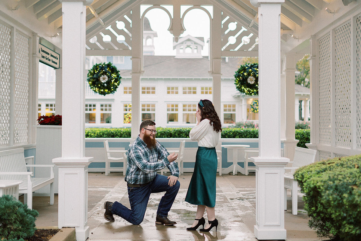 Cassidy_+_Kylor_Proposal_at_Disney_s_Beach_Club_Resort_Photographer_Casie_Marie_Photography-78