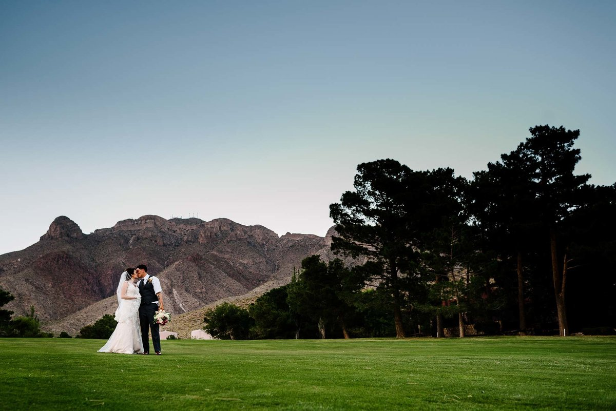 CORONADO COUNTRY CLUB-wedding-photography-stephane-lemaire_36