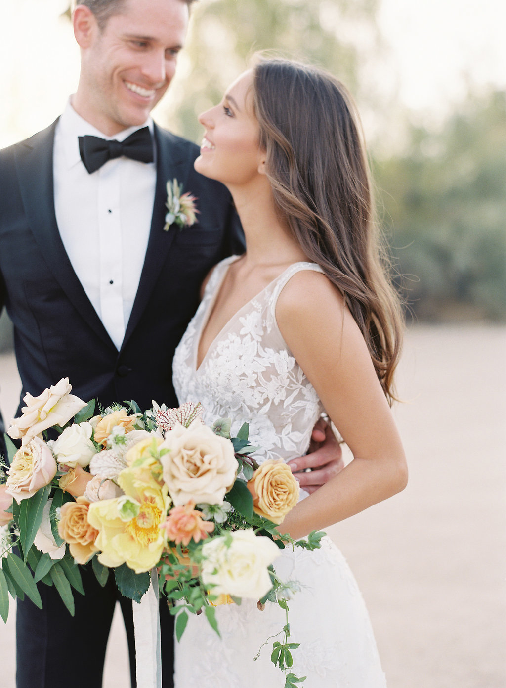 bride-and-groom-scottsdale
