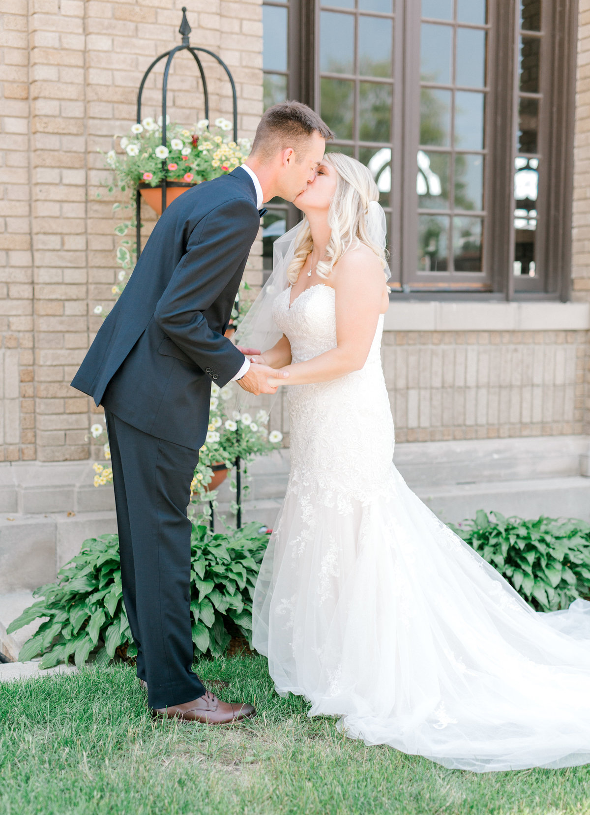 la poste perry iowa wedding photographer danielle+daniel-4761